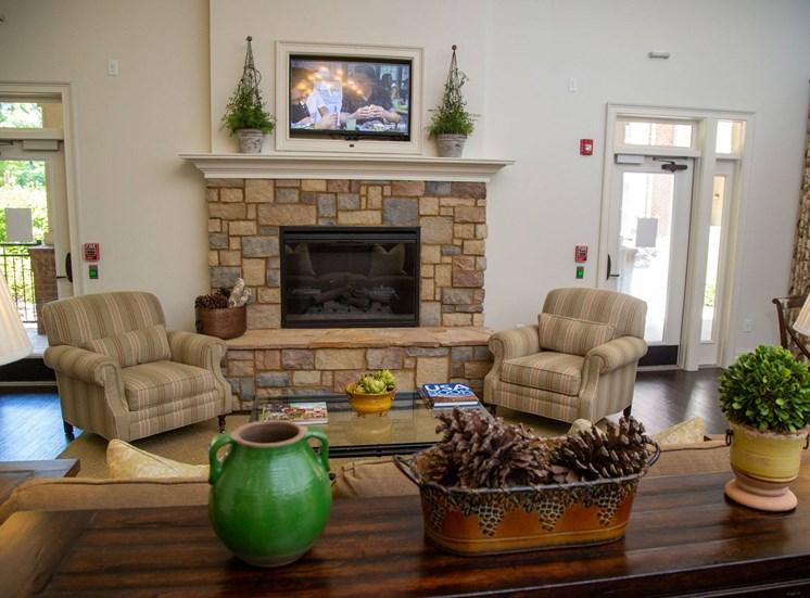 The Legacy at Walton Overlook Apartment Homes, Acworth GA Legacy Center