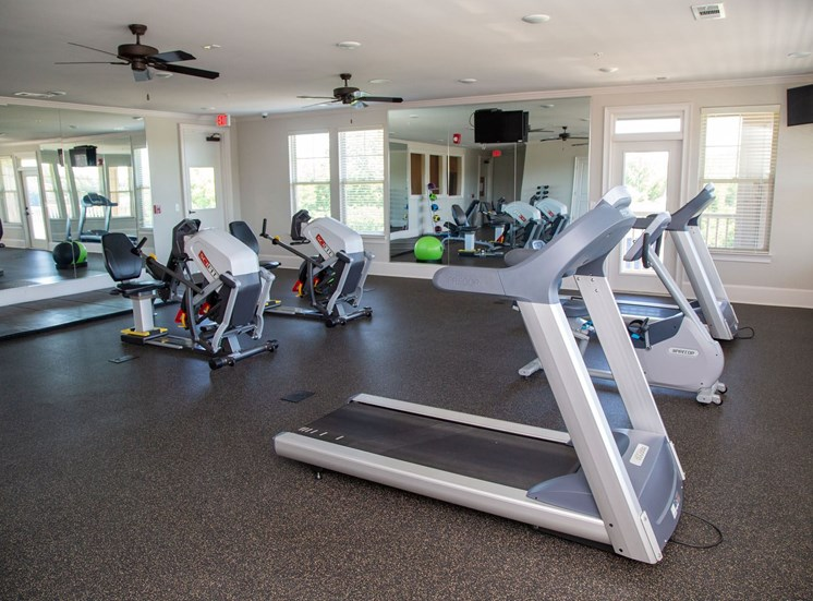 The Legacy at Walton Park Apartment Homes , Acworth GA Fitness Center