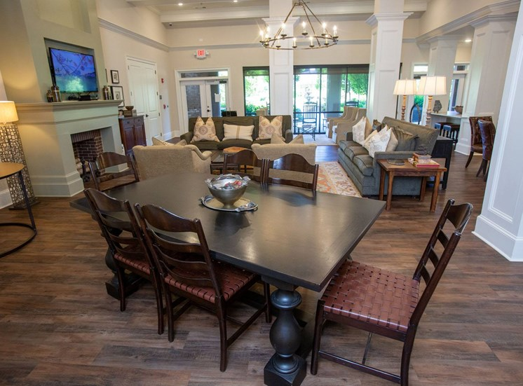 The Legacy at Walton Park Apartment Homes , Acworth GA Legacy Center