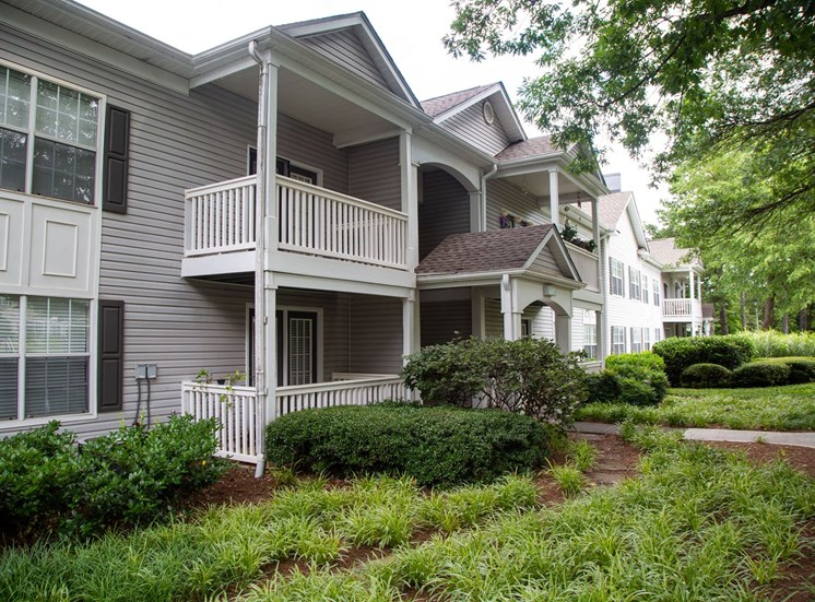 Walton Grove Apartment Homes, Smyrna GA