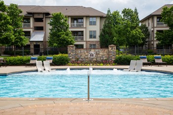 4687 Camp Creek Pkwy 1-3 Beds Apartment for Rent Photo Gallery 1