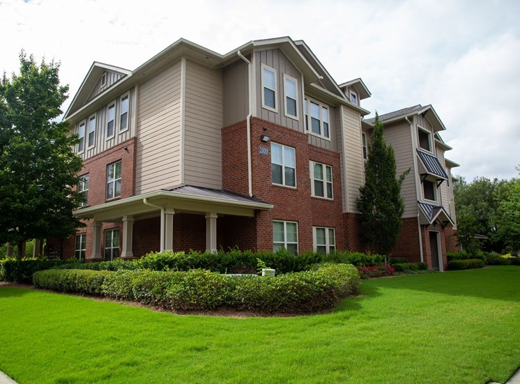 The Legacy at Walton Oaks Apartment Homes, Augusta GA
