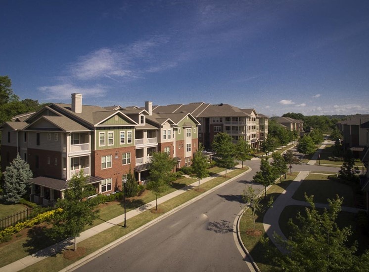 Convenient Mid-Rise Living at Walton Oaks, Augusta, 30901
