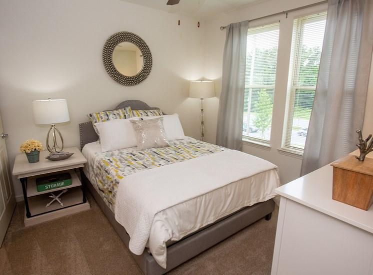 Walton Ridge Apartment Home