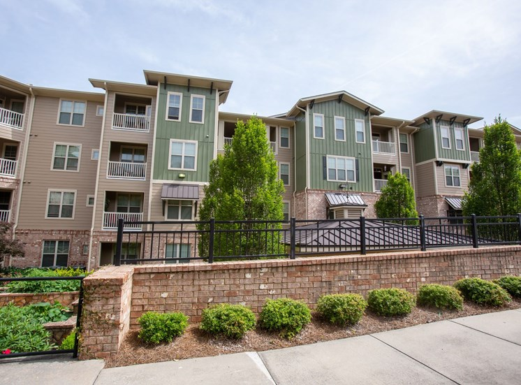 Legacy at Walton Village Apartment Homes, Marietta Ga