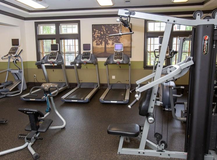 Walton at Columns Dr, East Cobb Marietta Fitness Center