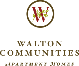 Walton Communities Property Logo 286