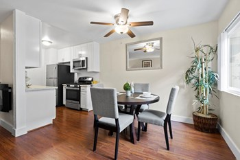 12600 Braddock Dr 1-2 Beds Apartment for Rent Photo Gallery 1