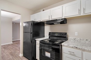 3390 Fairburn Rd SW 1-3 Beds Apartment for Rent Photo Gallery 1