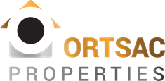 Ortsac Management, LLC Logo 1