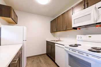 3501 NE 15Th St 1-4 Beds Apartment for Rent Photo Gallery 1