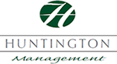 Huntington Management Logo 1