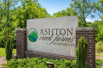 14531 Old Nashville Highway 1-3 Beds Apartment for Rent Photo Gallery 1