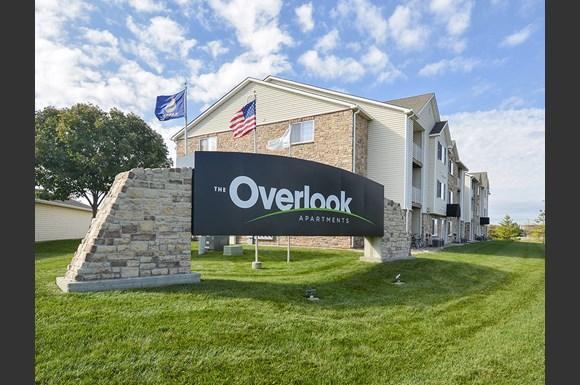 The Overlook Apartments 1310 Sw Overlook Drive Topeka Ks Rentcafe