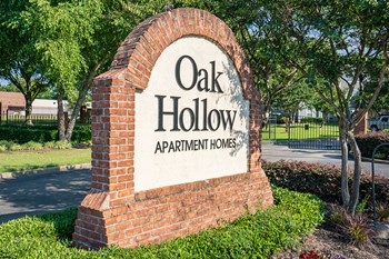 646 Whispering Oak Drive 1-2 Beds Apartment for Rent Photo Gallery 1