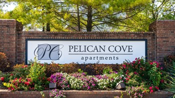 2121 Flordawn Drive 1-2 Beds Apartment for Rent Photo Gallery 1