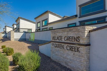 21565 East Village Loop Road North 1 Bed Apartment for Rent Photo Gallery 1