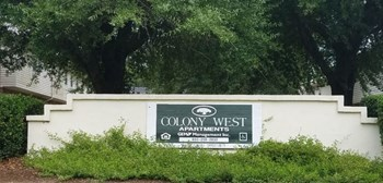 29 Colony West Street 1-4 Beds Apartment for Rent Photo Gallery 1