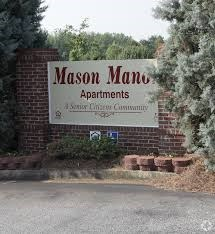 305 Robert Mason Circle 1 Bed Apartment for Rent Photo Gallery 1