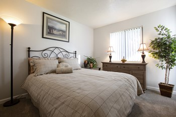 6801 Los Volcanes Road Studio-3 Beds Apartment for Rent Photo Gallery 1