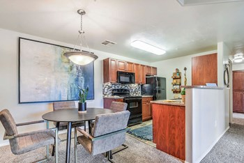 4701 W. Linda Vista Blvd 1-3 Beds Apartment for Rent Photo Gallery 1
