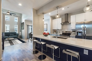 Best 3 Bedroom Apartments In Tempe Az From 1 163 Rentcafe