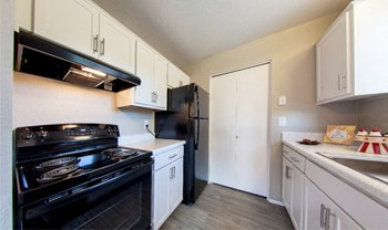 951 W. Orange Grove Road 2 Beds Apartment for Rent Photo Gallery 1