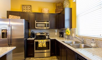 3500 N Sabino Canyon Rd 3 Beds Apartment for Rent Photo Gallery 1