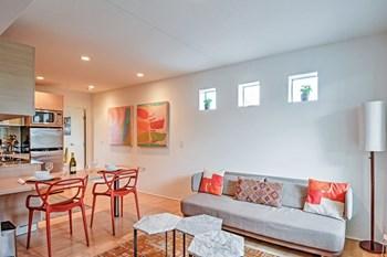 1100 E. Lemon Street Studio-1 Bed Apartment for Rent Photo Gallery 1