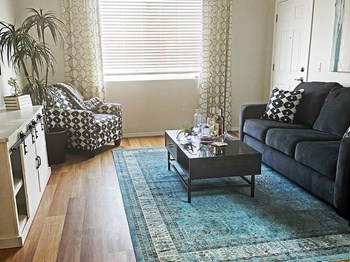 677 E Commonwealth Ave 2-3 Beds Apartment for Rent Photo Gallery 1
