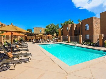 6801 Los Volcanes Road 2 Beds Apartment for Rent Photo Gallery 1