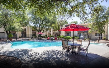 200 S. Pantano Park 1-2 Beds Apartment for Rent Photo Gallery 1