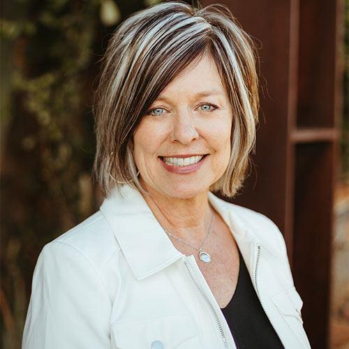 Sarah Blik Learning & Development Manager