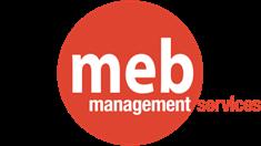 MEB - Morrison Ekre & Bart Logo 1