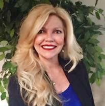 Lisa Fickle
