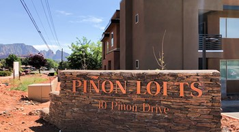 10 Pinon Drive 1-2 Beds Apartment for Rent Photo Gallery 1