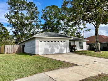 2984 Biloxi Trl 3 Beds House for Rent Photo Gallery 1