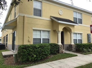 5389 Quarry Rock Rd 3 Beds House for Rent Photo Gallery 1