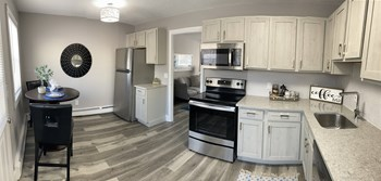 99 Hemingway Avenue 1-2 Beds Apartment for Rent Photo Gallery 1