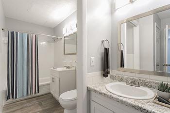 Mosaic Apartments 1019 Patricia Drive Nashville Tn Rentcafe