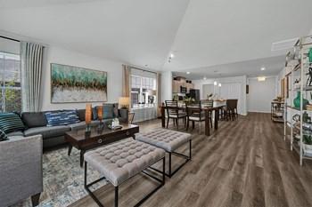 9414 Trillium Lane 1 Bed Apartment for Rent Photo Gallery 1