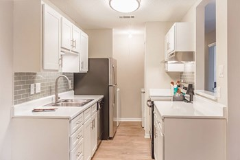9811 Copper Creek Drive Studio-3 Beds Apartment for Rent Photo Gallery 1