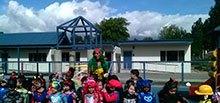 Hemlock Elementary School