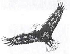 Belgarde Property Services, Inc. Logo 1