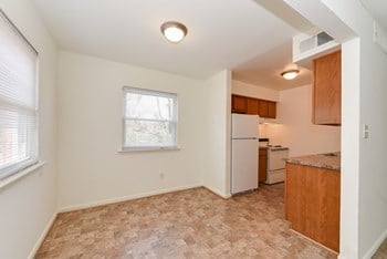 3148 Azalea Garden Road, #A101 2 Beds Apartment for Rent Photo Gallery 1