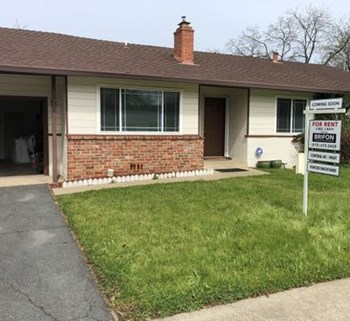3107 Montebello Court 3 Beds House for Rent Photo Gallery 1