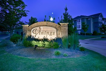 3434 Laurens Road 1-3 Beds Apartment for Rent Photo Gallery 1