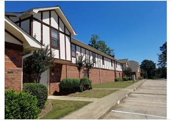 3830 Poplar Springs Drive 1-3 Beds Apartment for Rent Photo Gallery 1