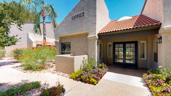 1313 S Val Vista Dr. 1-2 Beds Apartment for Rent Photo Gallery 1