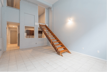 1302 W Cumberland Street 1-3 Beds Apartment for Rent Photo Gallery 1